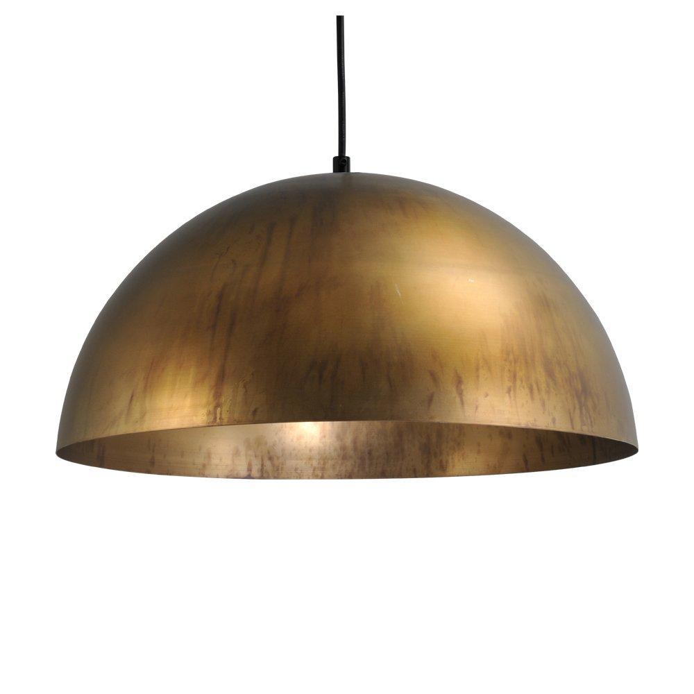 Masterlight Industria Gold 40 2198-10-10-S | 8718121159584