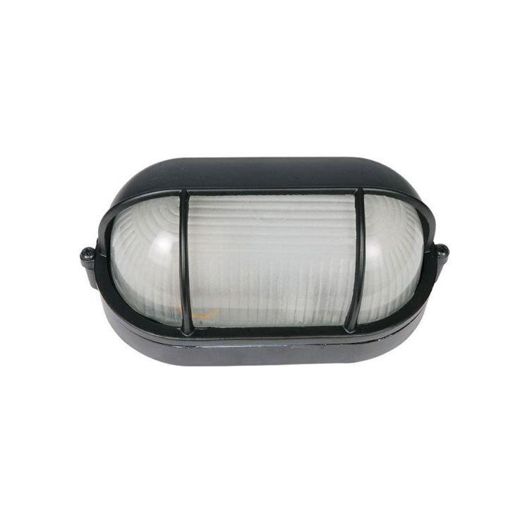 Outlight Bullseye LH041S | 8716803500792