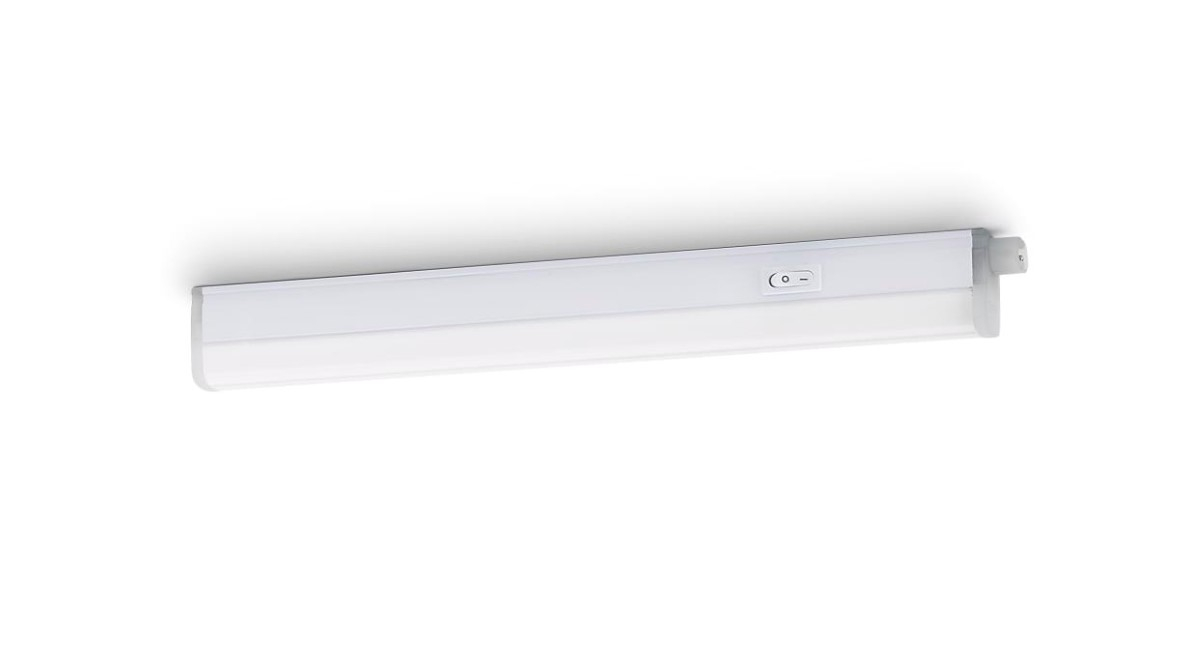Philips Linear Led 3123231P0 | 8718696163191