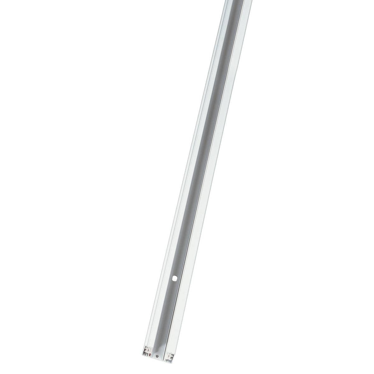 SLV – verlichting 1-Fase Rail 143011 | 4024163135085