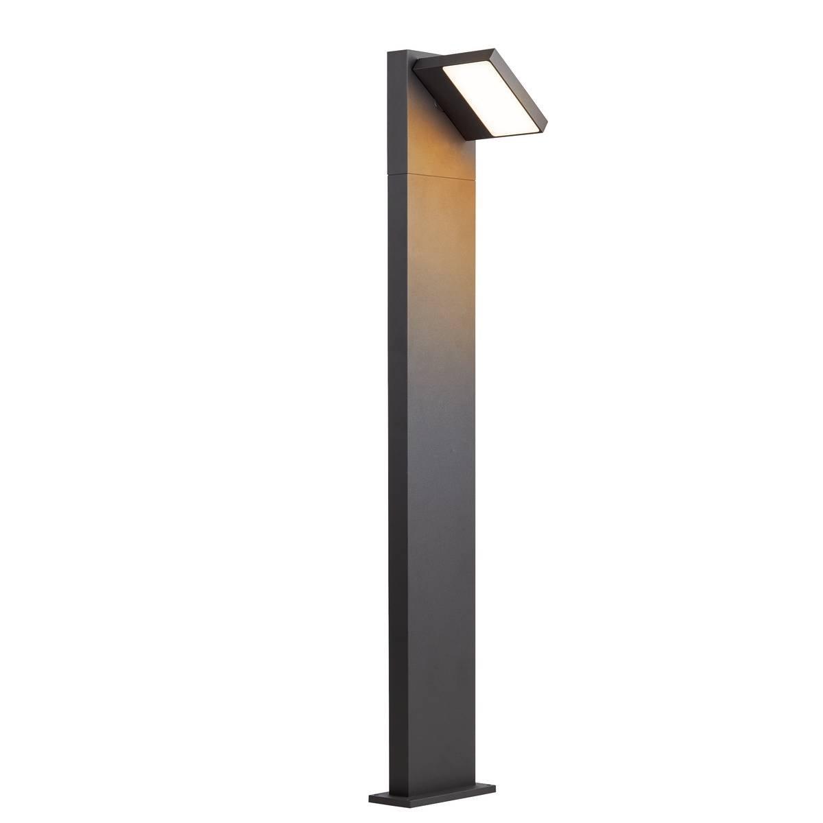 SLV – verlichting Abridor 1002992 | 4024163231831