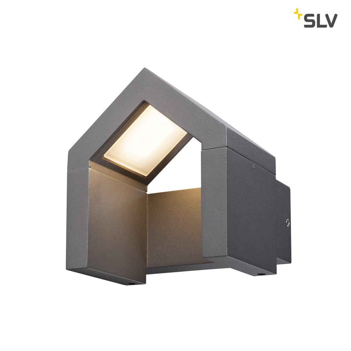 SLV – verlichting Bona 1000797 | 4024163190893