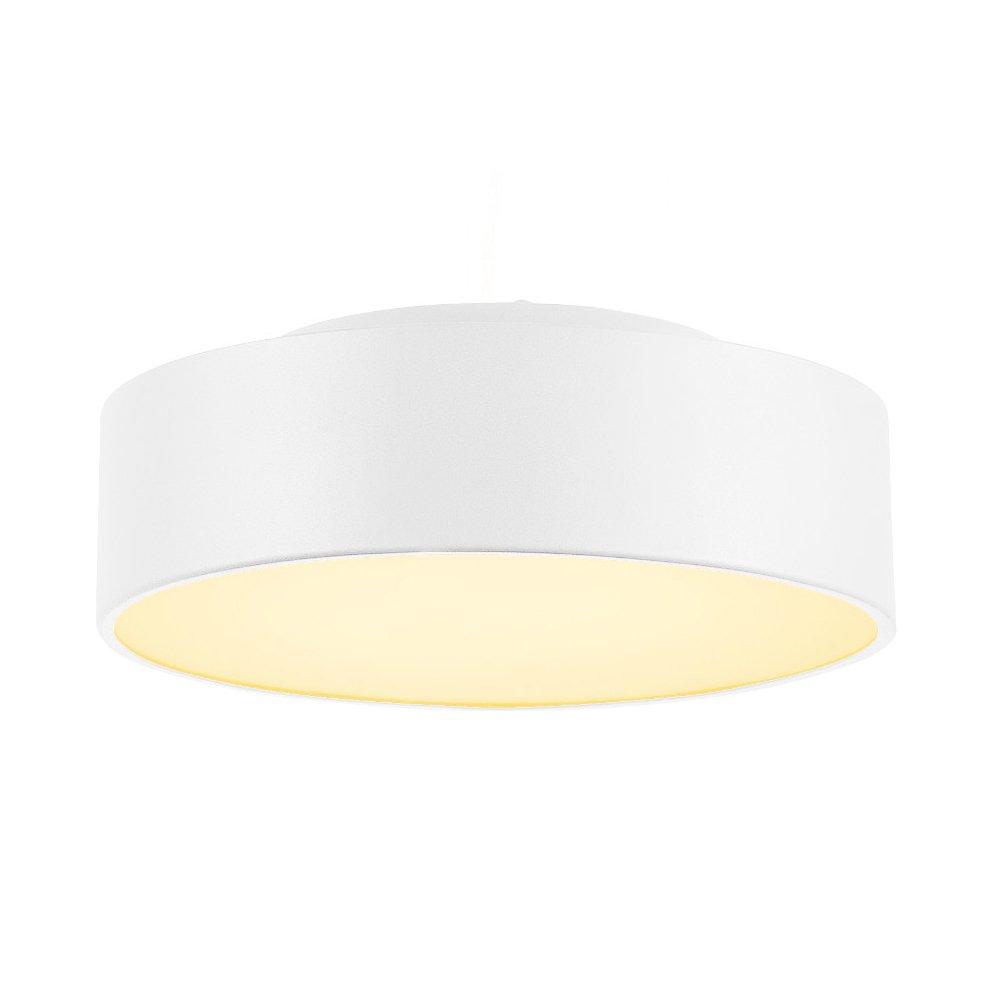 SLV – verlichting Medo LED 135021 | 4024163165594