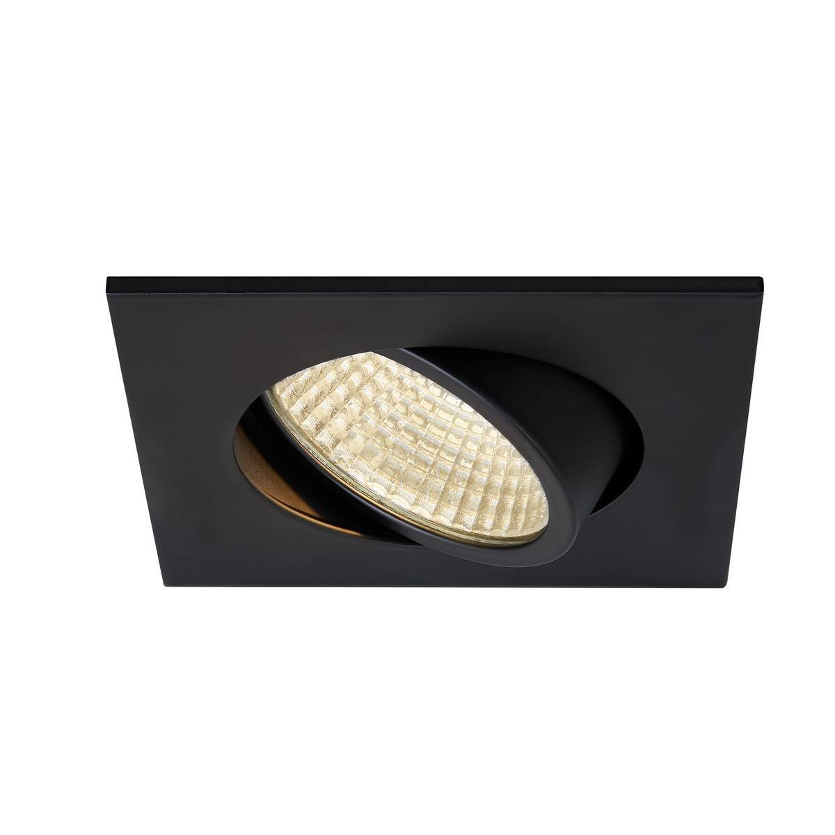 SLV – verlichting New Tria 68 1003061 | 4024163232500