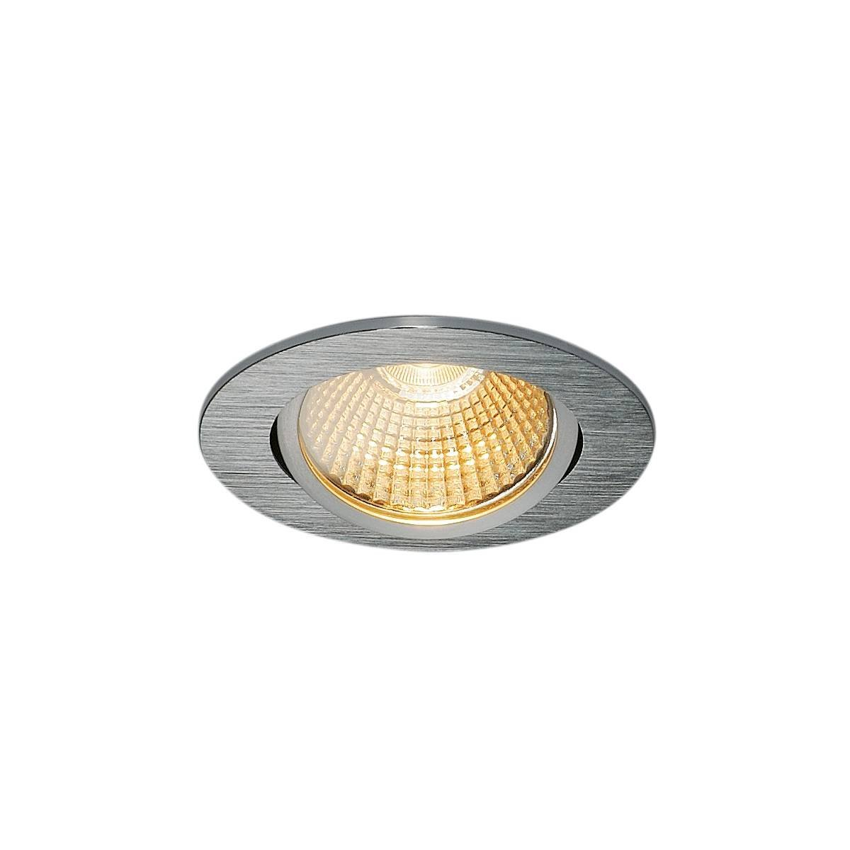 SLV – verlichting New Tria 68 1003067 | 4024163232562