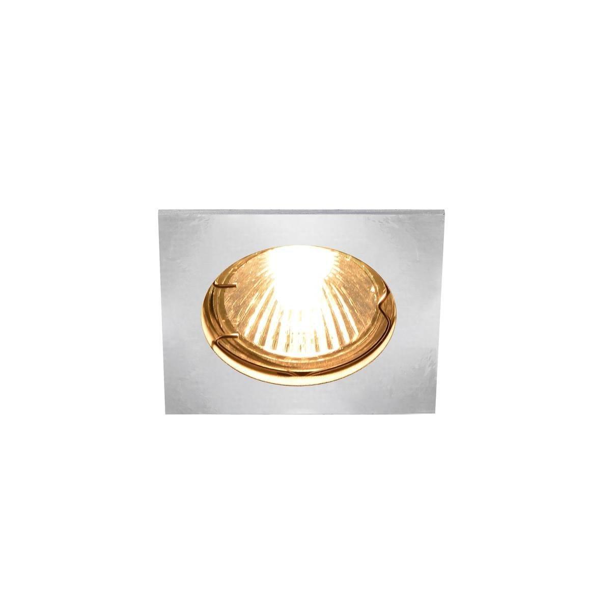 SLV – verlichting Pika 1002205 | 4024163223867