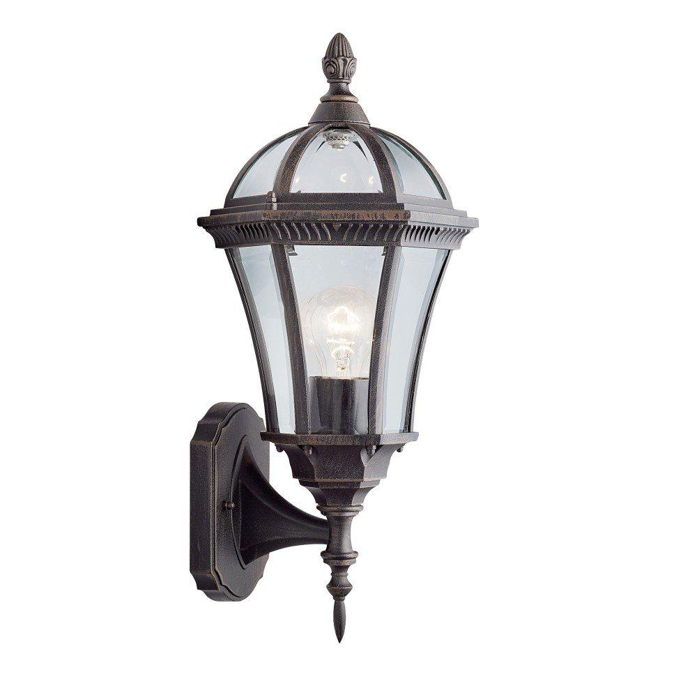 Searchlight Capri 1565 | 5013874335678