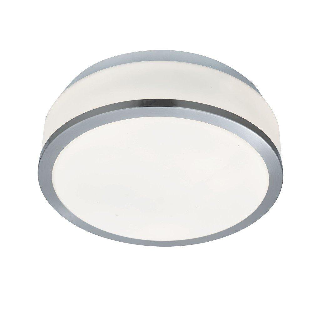 Searchlight Discs 7039-23SS | 5013874395511