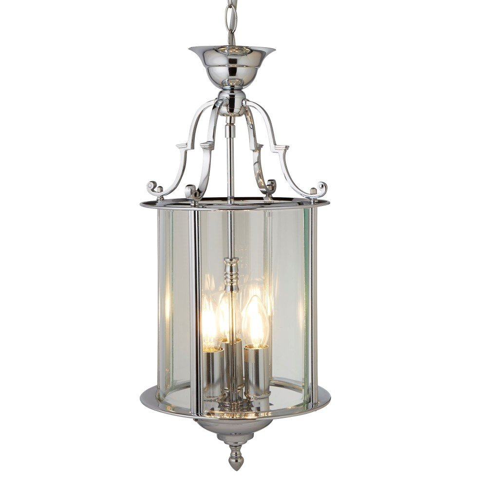 Searchlight Lanterns 3003-10CC | 5013874319951