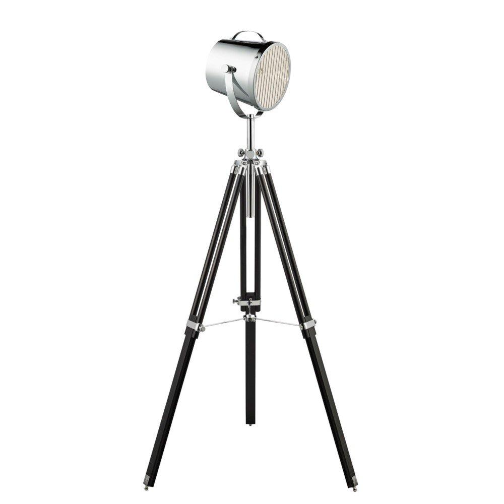 Searchlight Studio EU3013 | 5053423027197