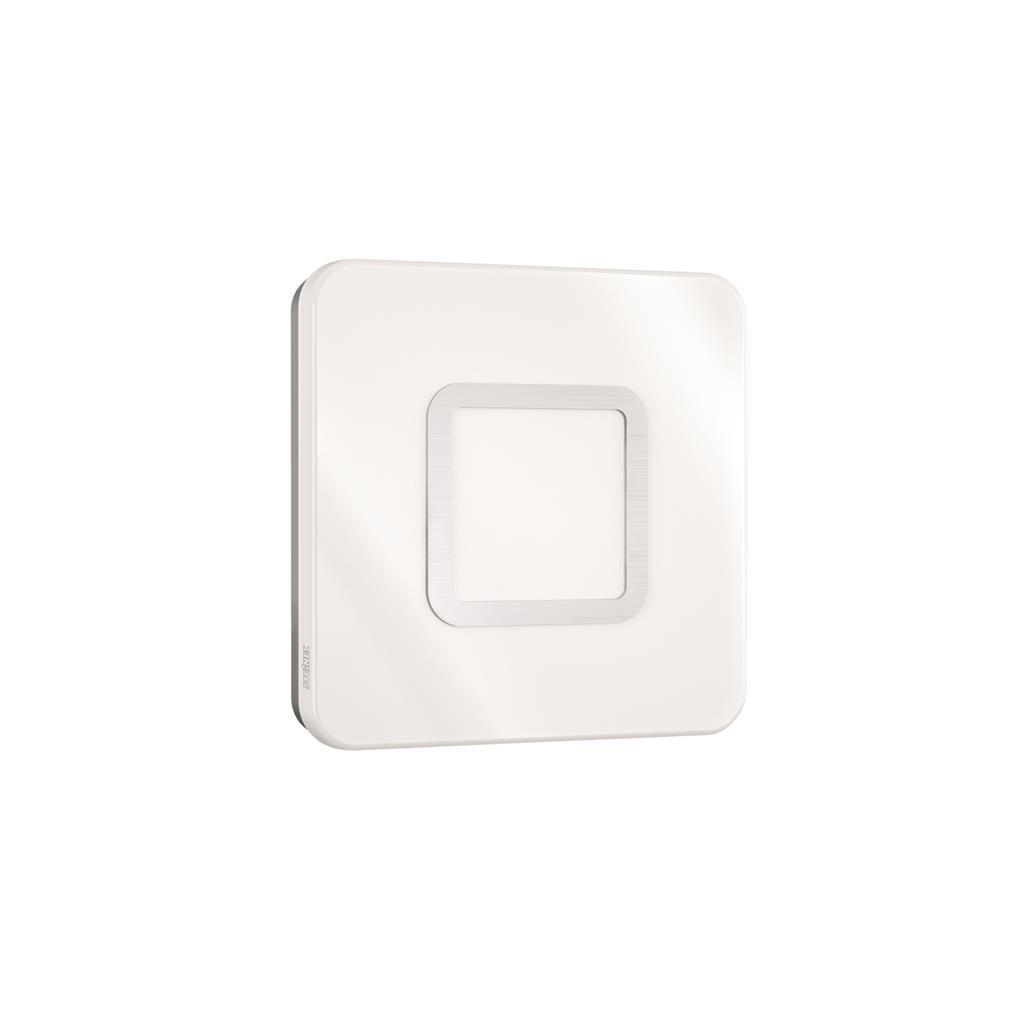 Steinel RS LED M1 V2 52492 | 4007841052492