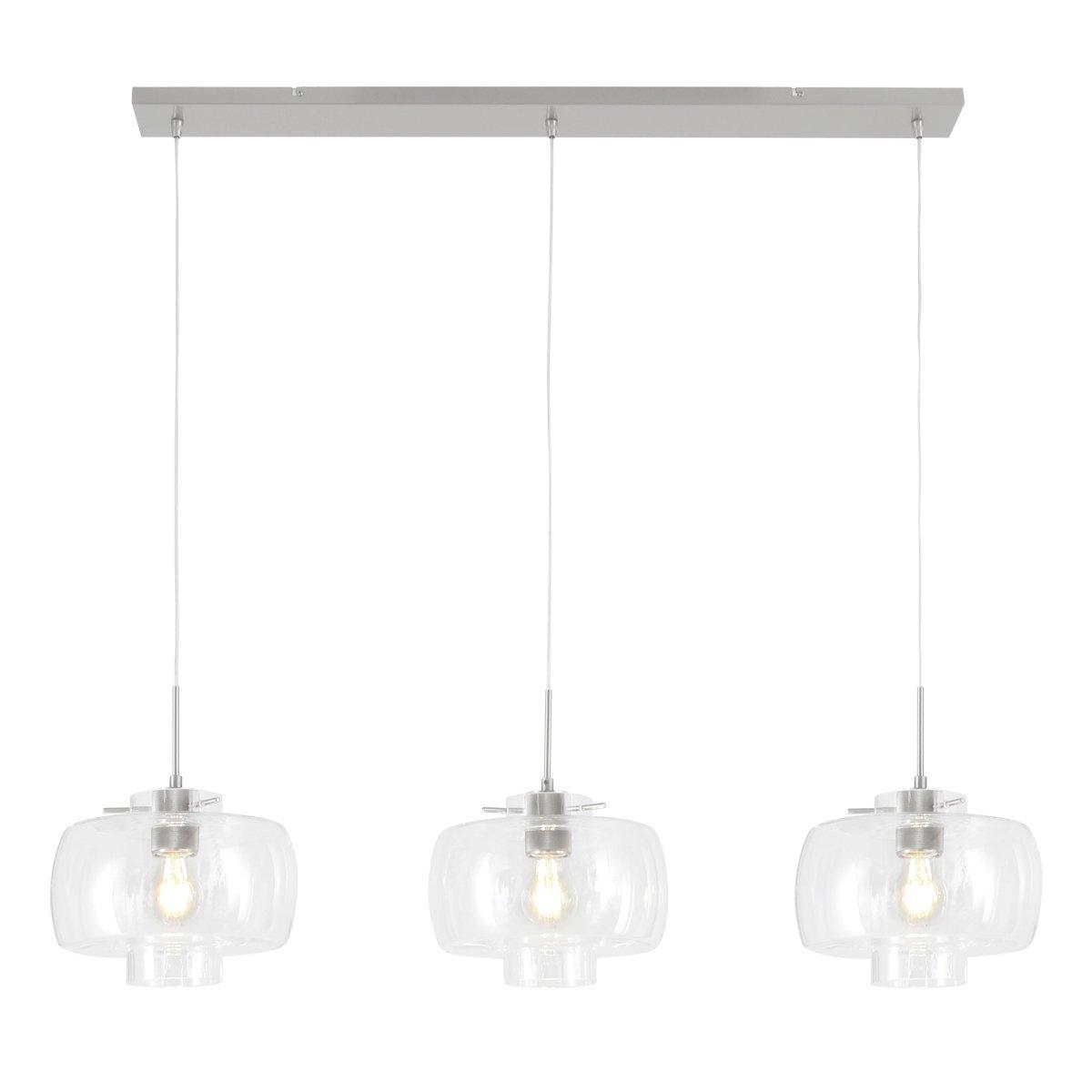 Steinhauer Glass light 9311ST | 8712746130294