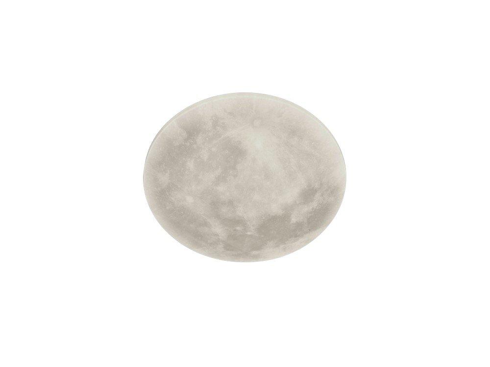Trio international Lunar 627514000 | 4017807401837